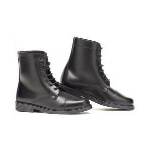 Destockage botte et boots