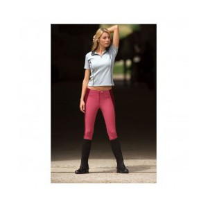 Destockage culotte d'equitation