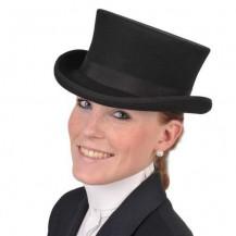 Chapeaux de concours