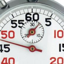 Chronomètres