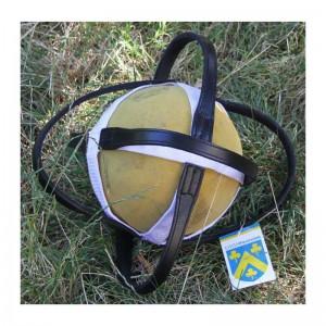 Sellerie Horse-Ball