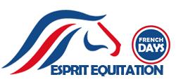 Esprit Equitation