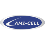 Lami-Cell Promotion