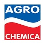 Agrochemica