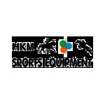 HKM New
