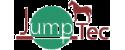 Jumptec