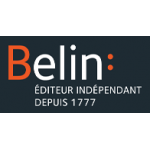 Editions Belin