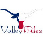 Valley Miles