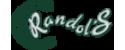 Randol's