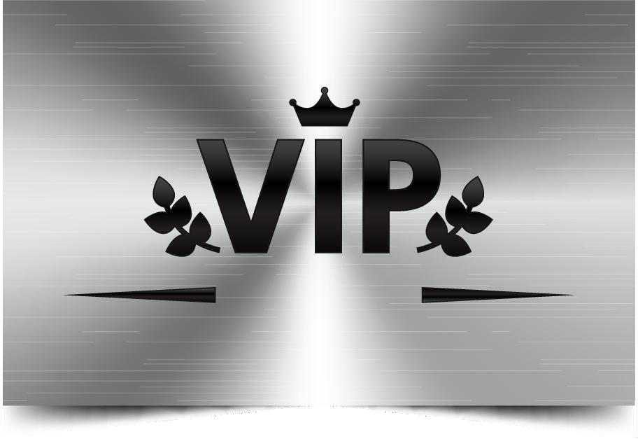 Carte VIP Esprit-Equitation